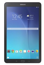 Samsung Galaxy Tab E T560 WiFi 9.6 cala czarny