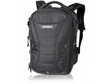 Benro Ranger Pro 400N czarny