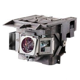 Canon LX-LP02 (LX-MW500 / LX-MU500)