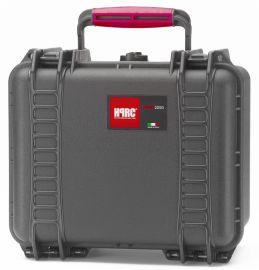 HPRC Kufer transportowy 2250B z torbą