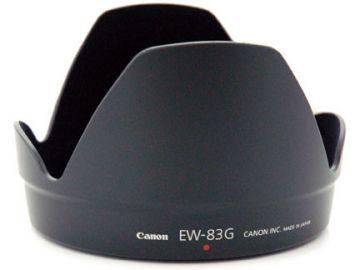 Canon EW-83G