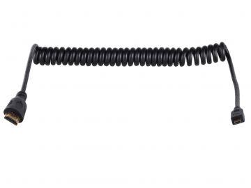 Genesis Gear kabel HDMI - microHDMI