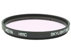 Hoya Skylight 1B 72 mm HMC