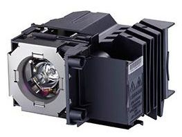 Canon RS-LP09 (WUX6000 / WUX6010)