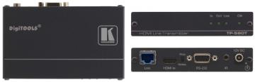Kramer TP-580T HDBaseT nadajnik