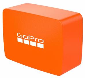 GoPro Gąbka wypornościowa GP FLOATY