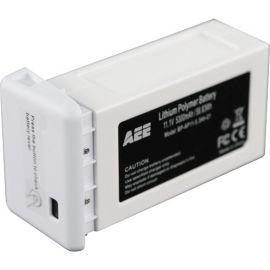AEE Bateria do drona Toruk AP10 5300 mAh