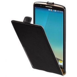 Hama Etui z klapką SMART CASE do LG G3 czarne