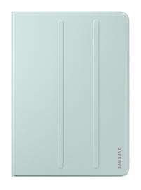 Samsung Book Cover do Samsung Galaxy Tab S3 zielony