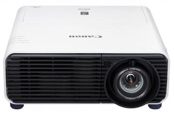 Canon XEED WUX500