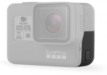 GoPro Wymienne drzwiczki boczne HERO 5 BLACK