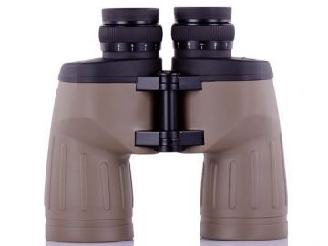 Delta Optical Extreme 10x50 ED