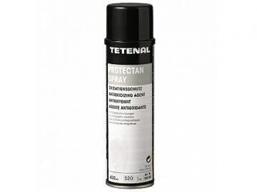 Tetenal Protectan Spray 400 ml