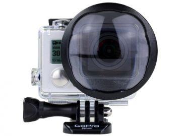 Polar Pro Soczewka makro dla GoPro Hero3/3+