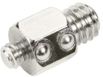 Cullmann Adapter 1/4 - 3/8