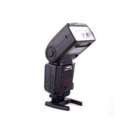 Sunpak Power Zoom 42X / Canon