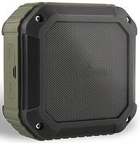 Aukey SK-M16 Wodoodporny głośnik Bluetooth 4.1