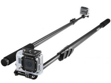 PowerBee GEP300 Ramię teleskopowe 300cm do GoPro