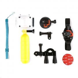 Jolt Outdoor kit by GIGABYTE