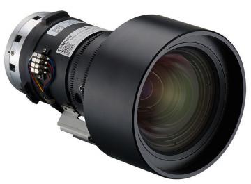 Canon LX-IL02WZ obiektyw do projektorów LX-MU600Z, LX-MU700, LX-MU800Z