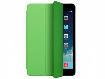 Apple iPad Air Smart Cover - nakładka zielona