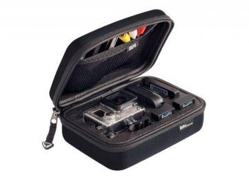 SP Pokrowiec POV CASE XS GoPro Edition - czarny