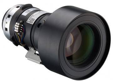 Canon LX-IL04MZ obiektyw do projektorów LX-MU600Z, LX-MU700, LX-MU800Z