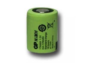 Wacom akumulator do pióra Inkling