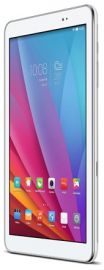 Huawei MediaPad T1 10 WiFi 16 GB white