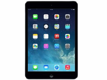 Apple iPad Mini 2 32GB WiFi +4G gwiezdna szarość