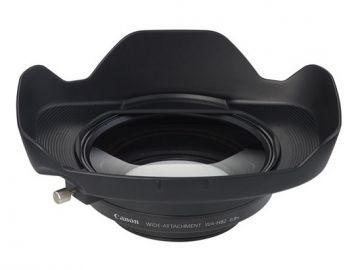 Canon WA-H82