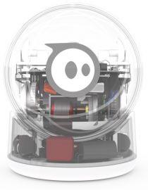 Sphero SPRK edition - kulka robot sterowana smartfonem lub tabletem