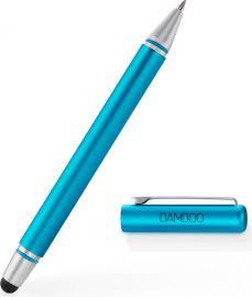 Wacom Bamboo Stylus DUO3 niebieski