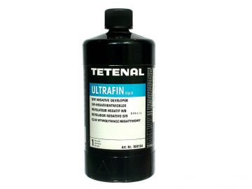 Tetenal Ultrafin liquid 1 L