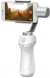FeiYu Tech gimbal Vimble c do smartfonów