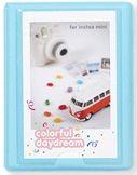 Focus Polaroid / Instax Mini błękitny