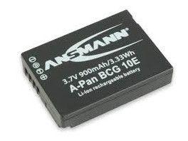 Ansmann A-Pan DMW-BCG10E