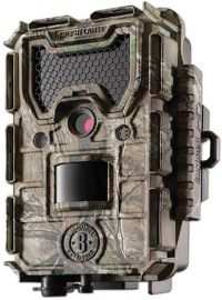 Bushnell Fotopułapka Trophy 14MP Aggresor HD Realtree Xtra black Lec (119777)