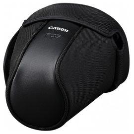 Canon EH27-L