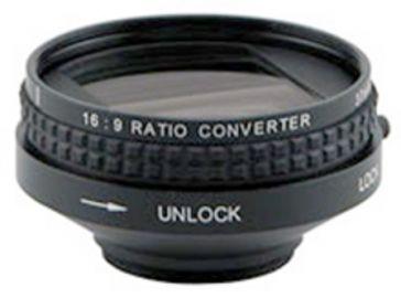 Century Optics 16:9 do Sony HVR-A1/37mm