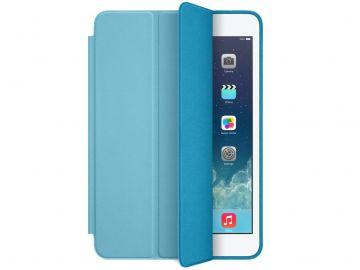 Apple iPad mini Smart Case - etui niebieskie