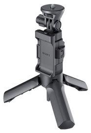 Sony VCT-STG1 uchwyt do robienia zdjęć