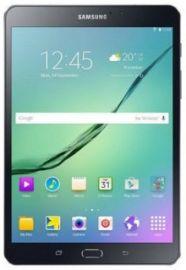 Samsung Galaxy Tab S2 VE 9.7 T813 WiFi czarny