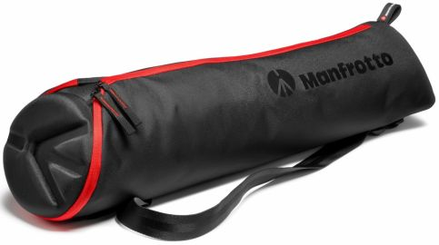 Manfrotto MB MBAG60N torba na statyw 60 cm