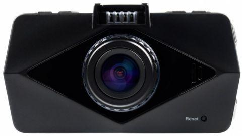 Redleaf Wideorejestrator RC700 Full HD czarny