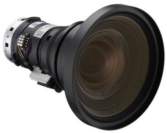 Canon LX-IL01UW obiektyw do projektorów LX-MU600Z, LX-MU700, LX-MU800Z