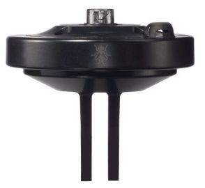 360fly adapter uniwersalny do kamery 360fly