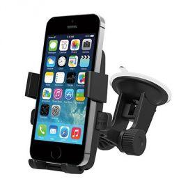 iOttie Uchwyt samochodowy Easy One Touch (smartfony do 5,5 cali)