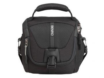 Benro Cool Walker S10 czarna