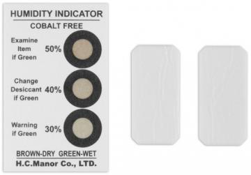 Garmin Zestaw zapobiegający parowaniu Garmin VIRB Ultra